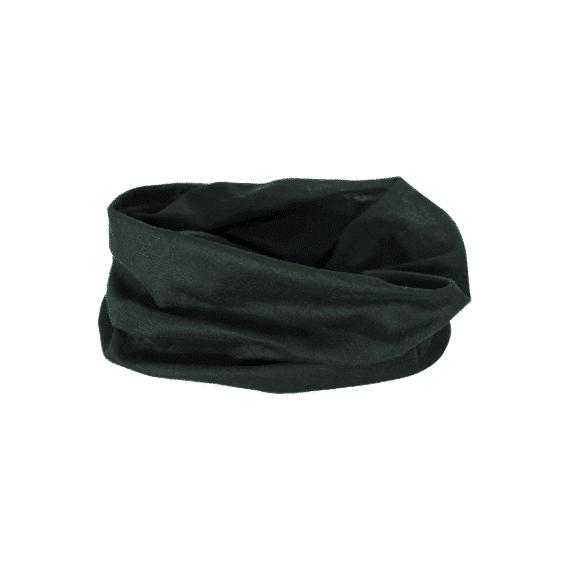 Multipurpose Scarf From Ruffnek