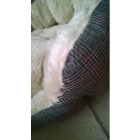 Aga Shop Dog Beds