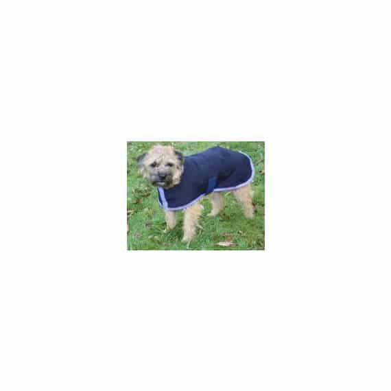 Harpley Dog Cooling Coat