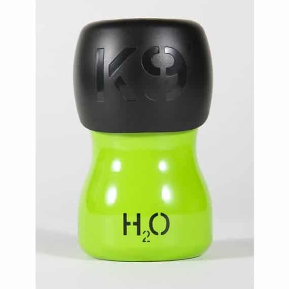 K9 water bottle small