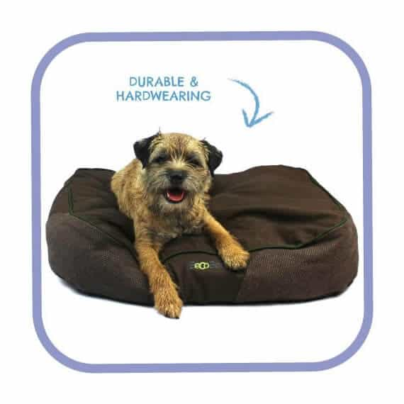 Dog Bedding Mattress by Beco