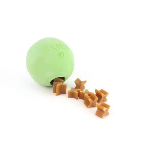 Dog Balls Toy by Beco