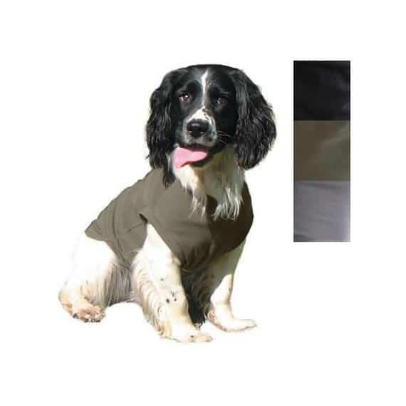 Dog t-shirts By Hotterdog