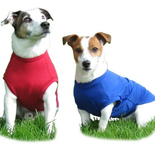 Dog T Shirts By Hotterdog