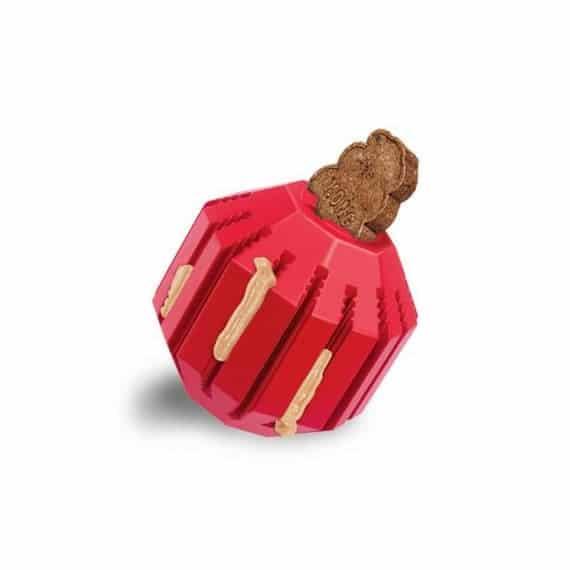 Dog Food Dispencer Toy