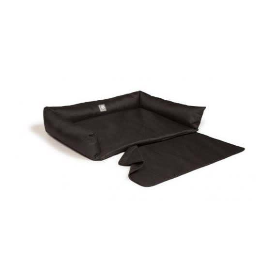 Car Boot Bed- Danish Design Waterproof Dog Bed
