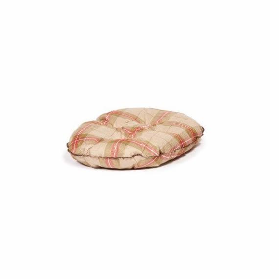 Comfortable Snuggle Dog Beds- Danish Design Newton Range