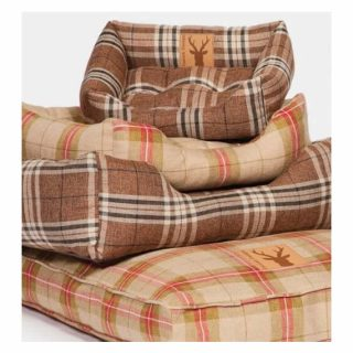 danish design dog beds mattresses shop online. Black Bedroom Furniture Sets. Home Design Ideas