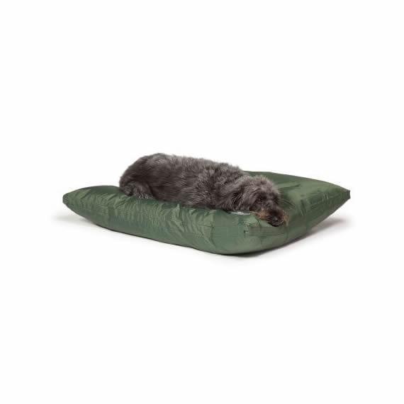 Danish Design Luxury Dog Mattress