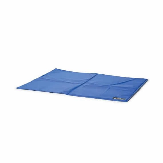 Dog Cooling Mat – Cool Dog Beds by Danish Design