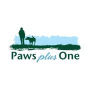 (c) Pawsplusone.co.uk
