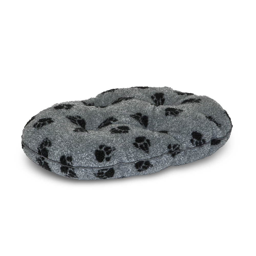 Luxury Fleece Dog Mattress – Danish Design Dog Bed