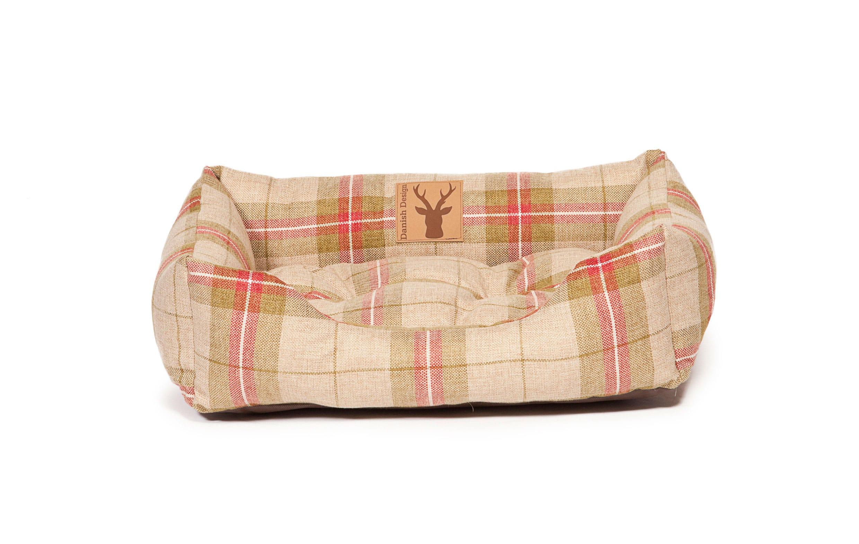 cozy snuggle bed mattress danish design